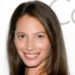 Christy Turlington Plastic Surgery