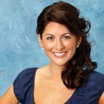 Jillian Harris Plastic Surgery