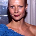 Gwyneth Paltrow Nose Job