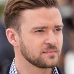 Justin Timberlake Rhinoplasty