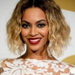 Beyonce Rhinoplasty