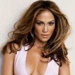 Jennifer Lopez Rhinoplasty