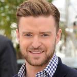 Justin Timberlake Nose Job