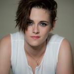 Kristen Stewart Rhinoplasty