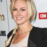 Laura Bell Bundy Rhinoplasty