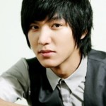 Lee Min ho Rhinoplasty
