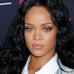 Rihanna Surgery