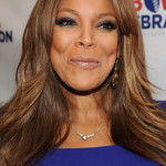Wendy Williams Rhinoplasty