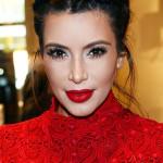 Kim Kardashian Rhinoplasty