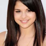 Selena Gomez Rhinoplasty