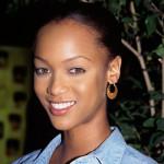 Tyra Banks Surgery